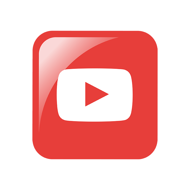 youtube icons png from pngtree.com